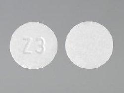 Major Pharmaceuticals 00904637061