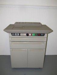 Auxo Medical AM-M498