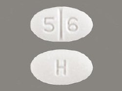 Camber Pharmaceutical 31722052901