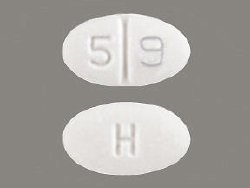 Camber Pharmaceutical 31722053101