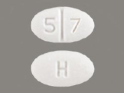 Camber Pharmaceutical 31722053001