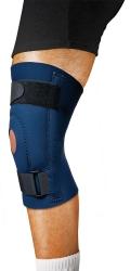 Scott Specialties Knee Support, Large