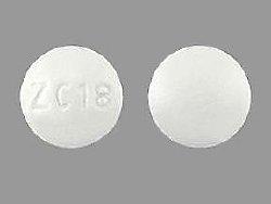 Zydus Pharmaceuticals 68382000106
