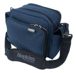 Hopkins Medical Products 530627