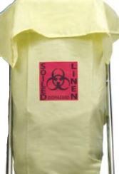 Fashion Seal Uniforms 55928-RED-BIO