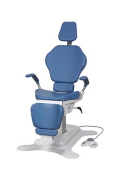BR Surgical BR900-75007