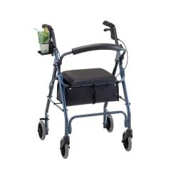Nova Ortho-Med 4202CBL
