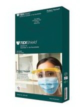 Tidi Products 2210-40