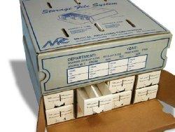 Medical Packaging H-800