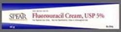 Spear Pharmaceutical 66530024940