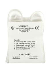 Translite LLC VEMS-DPC