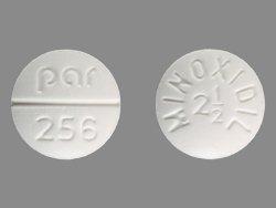 Par Pharmaceuticals 49884025601
