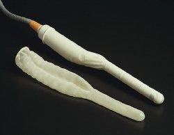 Civco Medical Instruments 610-985