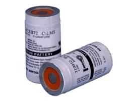 Magmedix 03-310010