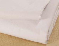 Encompass Textiles 53765-108