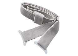 Brava® Ostomy Belt For SenSura® Mio