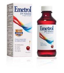 Emerson Healthcare 06519720104