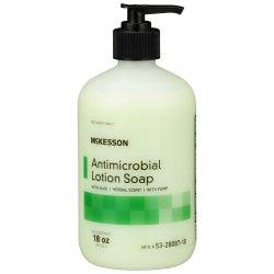 McKesson Brand 53-28087-18