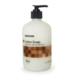 McKesson Brand 53-27857-18
