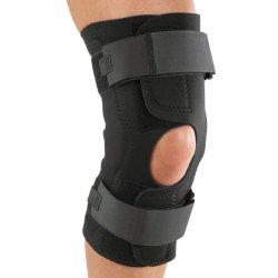 98588b1ad6 Shop Patterson Medical Supply Knee Brace - McKesson Medical-Surgical