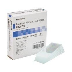 McKesson Brand 70-105PMCK