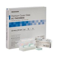 McKesson Brand 70-1122MCK