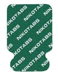 Nikomed USA 0315