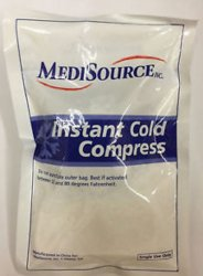 Medisource CP5X7