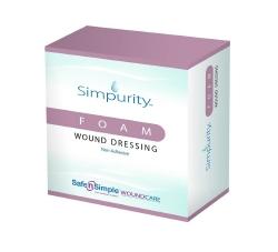 Safe N Simple SNS51W02