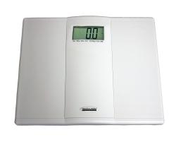 Health O Meter 895KLT