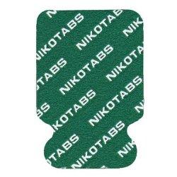 Nikomed USA 0515