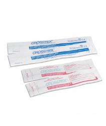 SPS Medical Supply OC