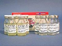 Helena Laboratories 5389