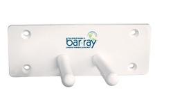Bar-Ray 60073