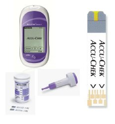 Roche Diagnostics 5213509001