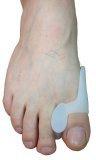 Dr. Jill's Foot Pads Inc P-10 SB COMBO SPR/BUN