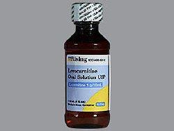 Rising Pharmaceuticals 64980050312