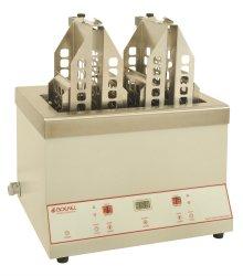 Boekel Industries 301000