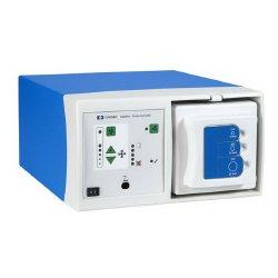 Monet Medical VLSE3690 R1