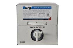 Ek Industries Inc 15335-20L