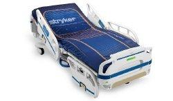 Stryker Medical 3005S3EX