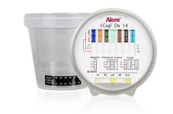 Alere Toxicology I-DXA-2147-011