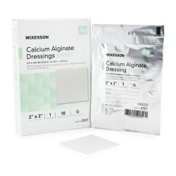 McKesson Brand 3557