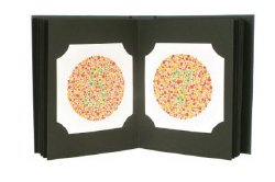 Stereo Optical Company MAG301