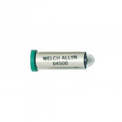 Welch Allyn 04500-U