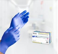 Tronex Healthcare Industries 9830-10