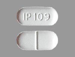 American Health Packaging 68084089509
