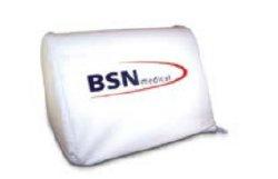 BSN Medical 67400002