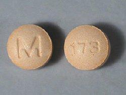 Mylan Pharmaceuticals 51079002420