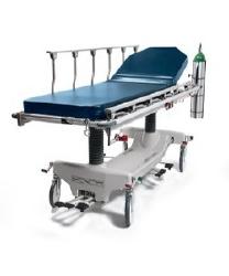 Auxo Medical AM-H493